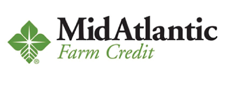 Midatlantic Farm Credit