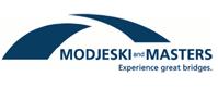 Modeski