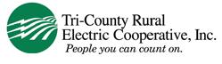 Tri-County Rural