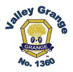 Valley Grange